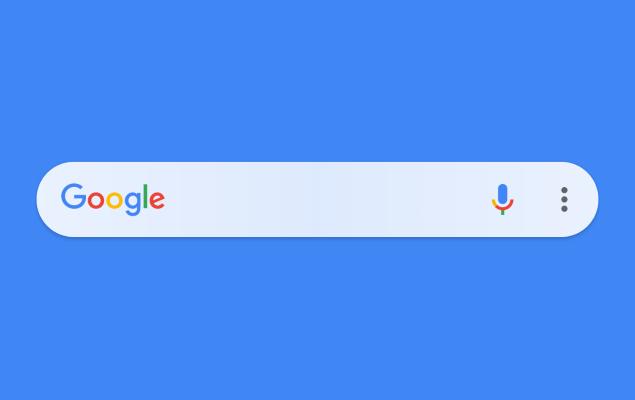 Come funziona il motore di ricerca Google e il Page Rank
