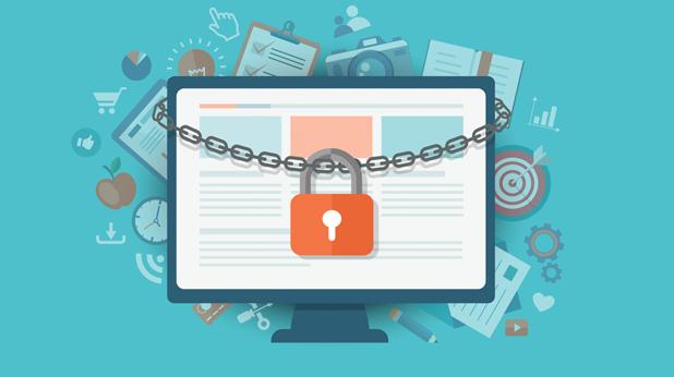 Autenticazione e autorizzazione: Tipologie di autenticazione in informatica