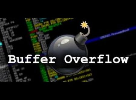 Che cos'è e come funziona il Buffer overflow in informatica