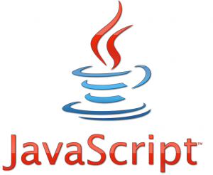 Cos'è e a cosa serve il linguaggio JavaScript in informatica