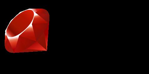 Cos'è e a cosa serve il linguaggio Ruby in informatica