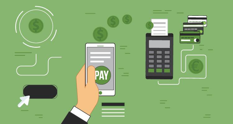 Mobile payment: Caratteristiche e tipologie dei pagamenti digitali