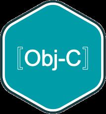 Programmazione ad oggetti: Caratteristiche del linguaggio Objective C