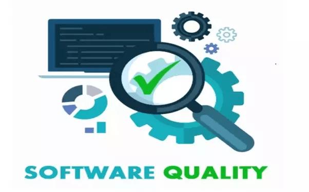 Qualità del software: Perché testare un'applicazione software