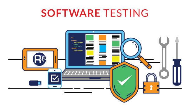 Types of software testing: Structural and behavioral testing