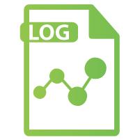 Che cos'è, come funziona e a che cosa serve la gestione e l'analisi dei log