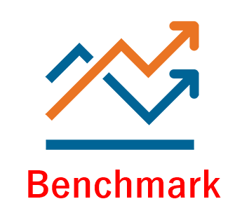 Prestazioni dispositivi: Che cosa sono e a cosa servono i Benchmark