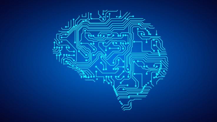 Caratteristiche e funzionamento degli algoritmi di segmentazione in informatica
