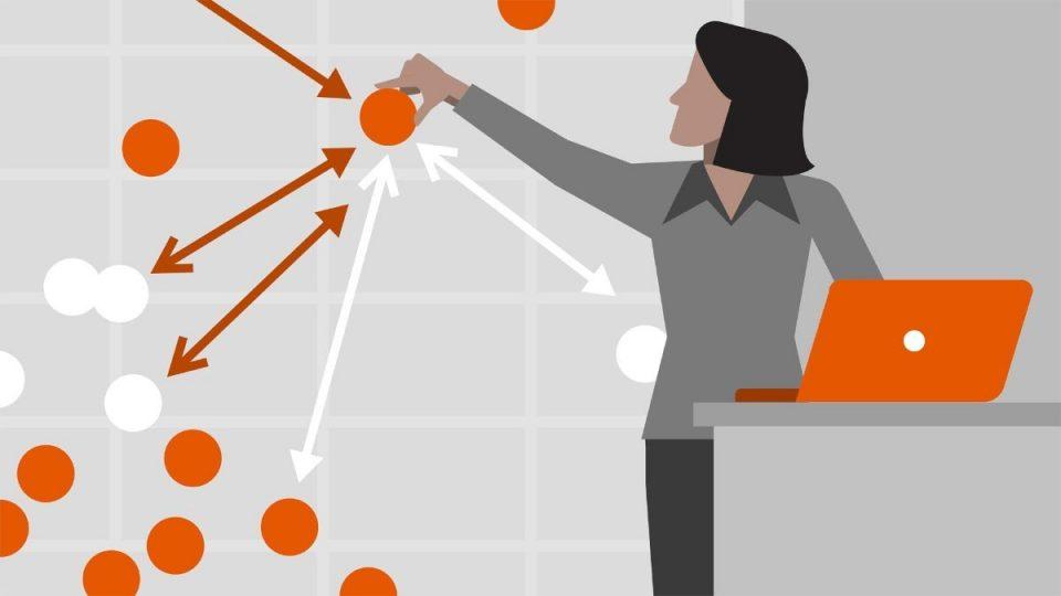 Caratteristiche e funzionamento del clustering in informatica