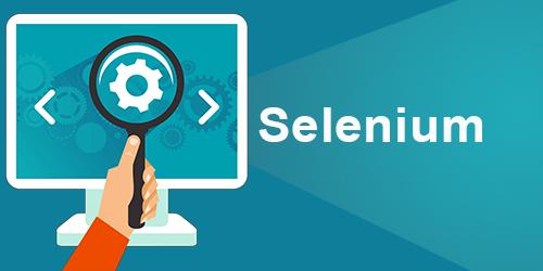 Che cos'è e come funziona Selenium per l'automazione dei test