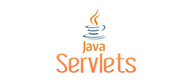 Che cos'è e come funziona il Servlet Container e la JVM (Java Virtual Machine)