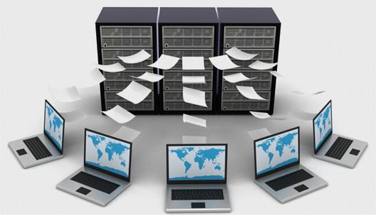 Che cos'è e quali sono le caratteristiche di un archivio informatico