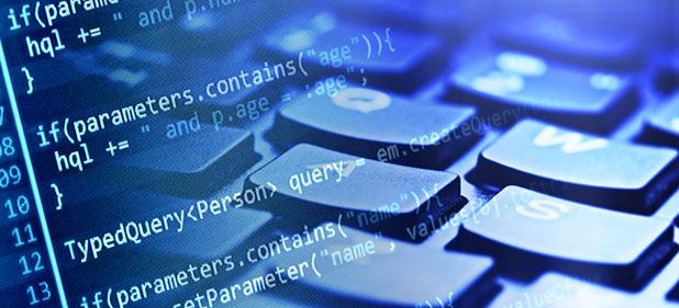 Che cos'è il codice sorgente in informatica