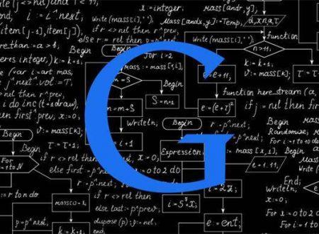 Che cos'è la Complessità Computazionale di un Algoritmo in informatica