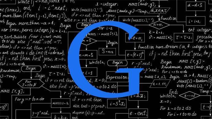 Definizione di Complessità Computazionale di un Algoritmo