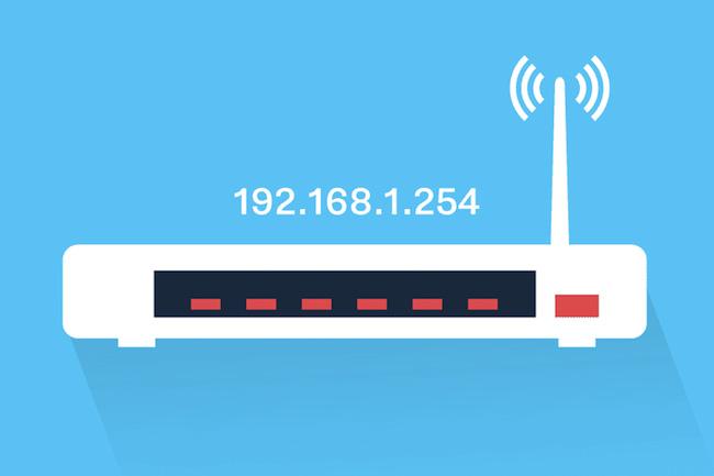 Che cos'è l'indirizzo IP Statico e Dinamico in informatica