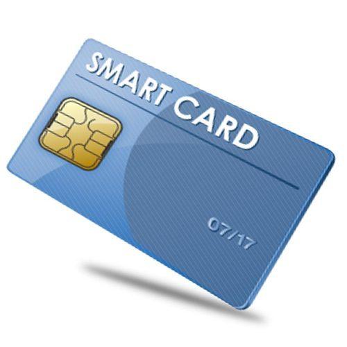 Che cosa sono e a che cosa servono le Smart Card (informatica)