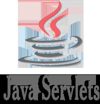 Definizione, caratteristiche e utilizzo dei Java Servlet per il web