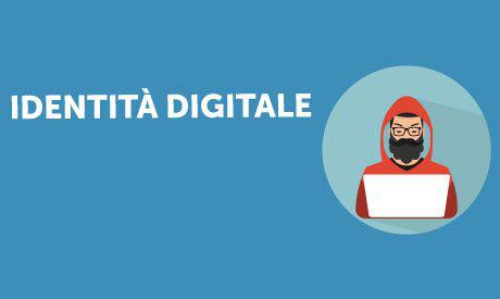 Definizione, funzionamento e gestione dell'identità digitale in informatica