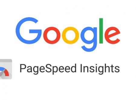 Quali sono gli strumenti per trovare le keyword importanti per un sito web