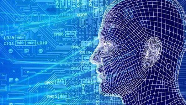 Identità digitale: Caratteristiche e ciclo di vita dell'identità digitale