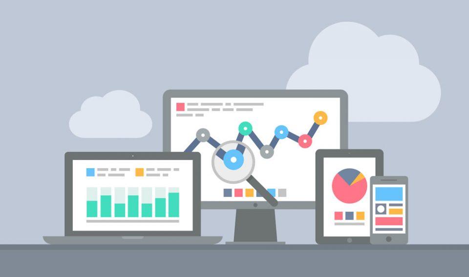 Posizionamento sul web: Caratteristiche e valutazione del Trust Rank di un sito