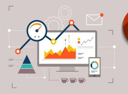 Quanto è importante la velocità per il posizionamento di un sito web