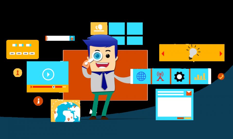 Sito web: Cosa significa User-friendly e perchè è importante