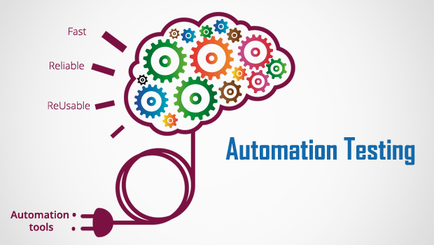 Testing automation: Features, advantages and difficulties of automatic testing
