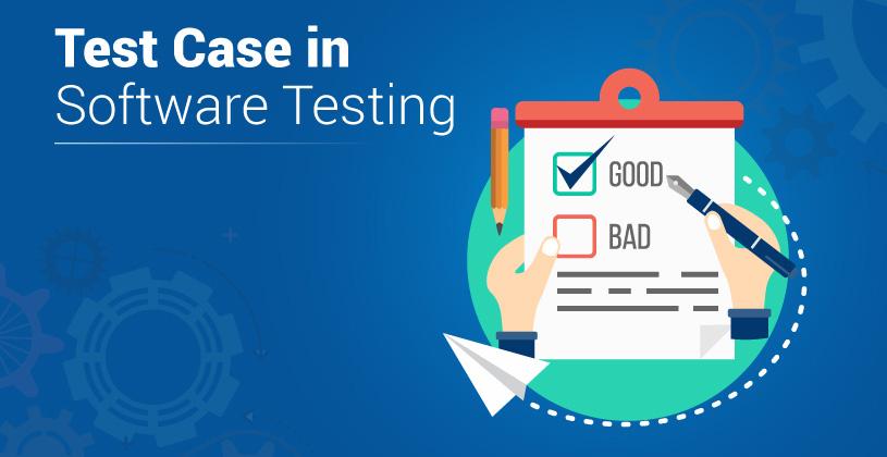 Testing software - Regole e criteri per progettare correttamente test case