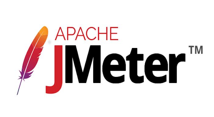 Utilizzo di Apache JMeter per misurare le performance delle applicazioni web