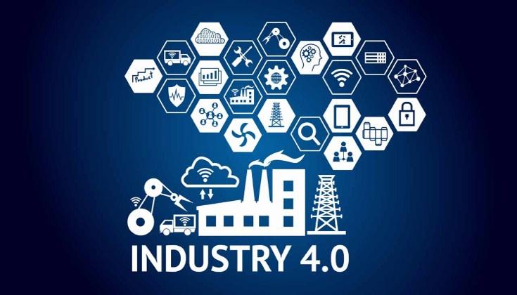 Applicazione e esempi pratici dell'Industria 4.0