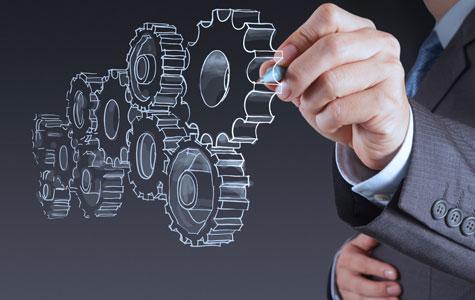 Caratteristiche, differenze e integrazione del Configuration Management e Controllo di versione