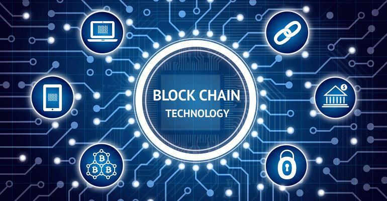 Caratteristiche e Differenza tra Blockchain pubblica, Blockchain privata e Consortium Blockchain