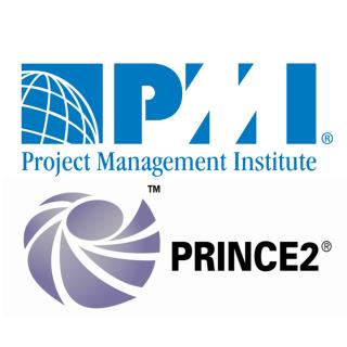 Caratteristiche e Differenza tra PMBOK e PRINCE2 in azienda