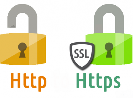 Caratteristiche e differenza tra HTTP, SHTTP e HTTPS in informatica