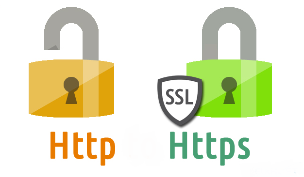 Caratteristiche e differenza tra HTTP, SHTTP e HTTPS in informatica
