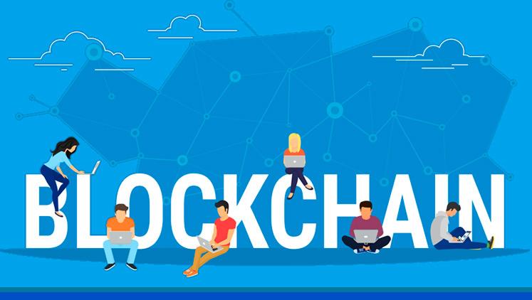 Caratteristiche principali della tecnologia blockchain in informatica