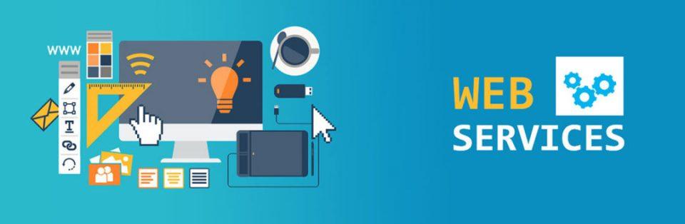 Caratteristiche, vantaggi e tecnologie dei Web Services