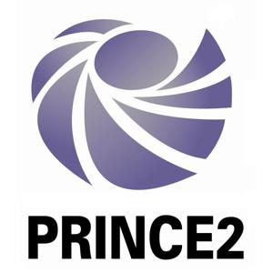 Che cos'è PRINCE2 in azienda