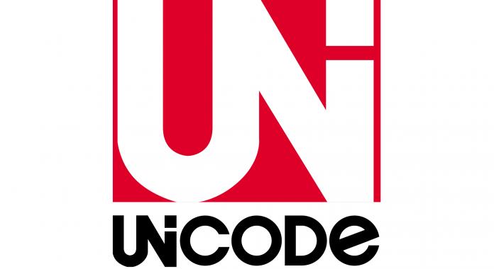 Che cos'è e a cosa serve lo standard Unicode in informatica