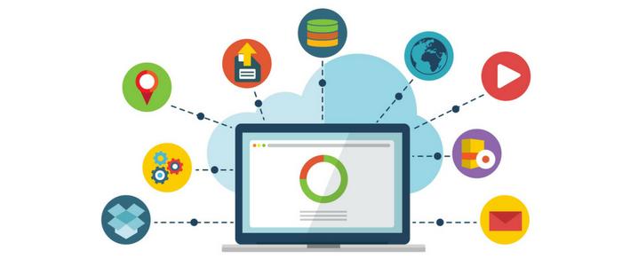 Che cos'è e come funziona l'IT Service Management (ITSM)