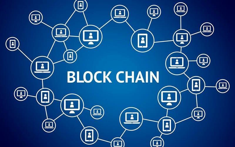 Che cos'è e come funziona la Blockchain in informatica