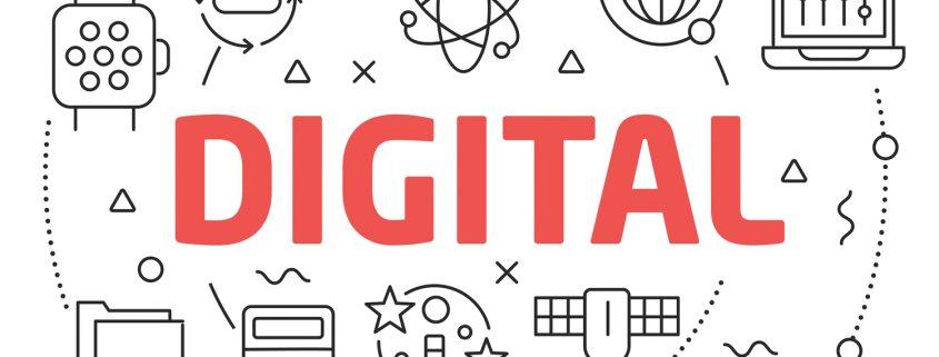 Che cos'è e cosa interessa la Trasformazione digitale