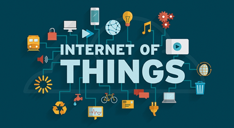 Che cos'è e importanza dei dati dell'Internet of Things (IOT)
