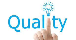Che cos'è e importanza del parametro QoV (Quality of Voice)