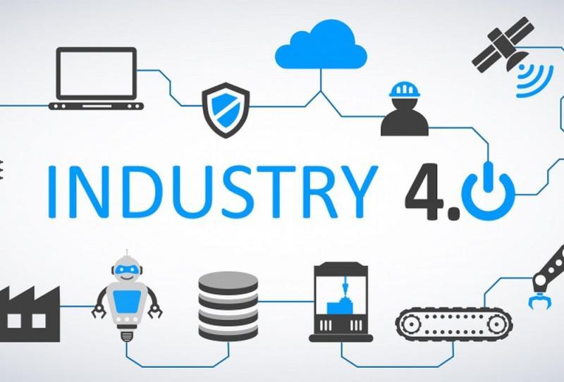Che cos'è, vantaggi e importanza dell'industria 4.0