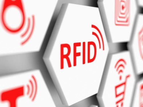 Che cosa sono e a cosa servono gli RFID (Radio Frequency IDentification)