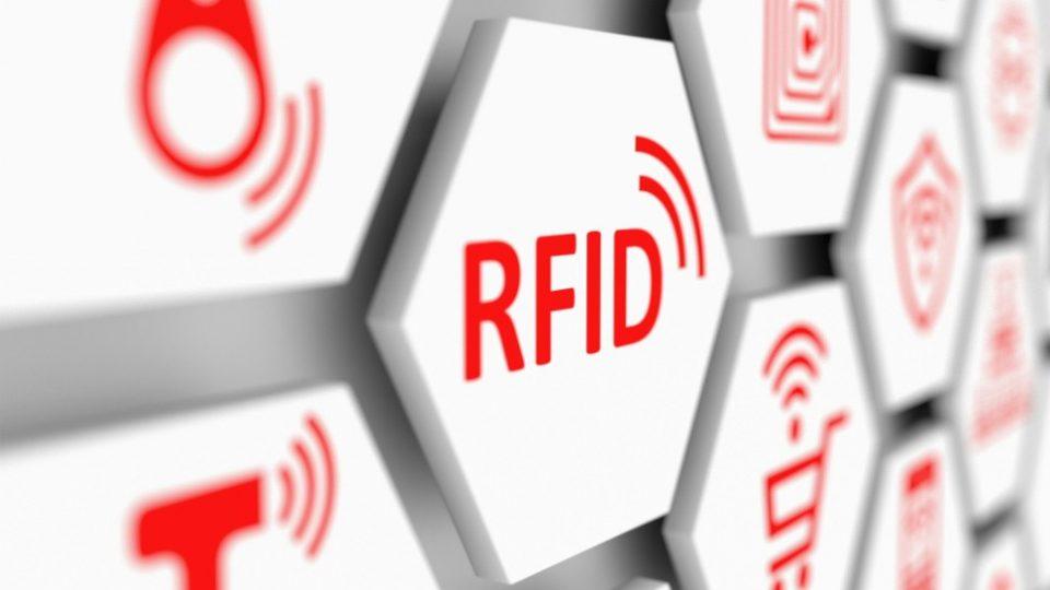 Vulnerabilità e sicurezza della tecnologia RFID