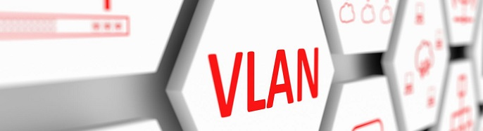 Che cosa sono e come funzionano le VLAN (Reti Locali Virtuali)